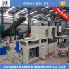 Green Sand Foundry Casting Horizontal Moulding Molding Machine