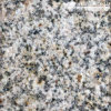 Polished Gold Coast G682 Granite Tiles for Flooring & Wall (MT018)