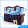 New Design Canvas Bag with Nice Printing