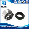 M7n Mechanical Seal with Multi Spring for Clean Water Pump