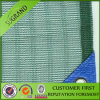 China Made Fruits Protection Olive Net Manufacturer