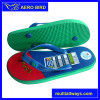 Popular Men Flat EVA Flip Flops Sport Slipper (14B152)