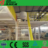 Cost-Saving Gypsum Plaster Board Production Line/Making Machine Device