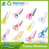 Professional Rust Proof Antibacterail Children Food Scissors Kitchen Scissors