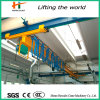 Manufacturing Machine Traveling Overhead Crane Price