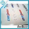 Custom 3D Chrome Logo, Chrome Car Logo PVC Sticker