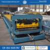 Roof Tile Rollformer Machine