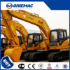 Good Price Foton Lovol Excavator (FR260)