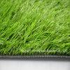 Professional Football Artificial Grass Sports Turf (SB)