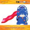 Kids′ Animal Slide Plastic Toys (PT-037)