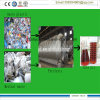 10 Ton Medical Waste Recycling to Energy Gasify Plant
