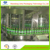 Beverage Soft Drinking Filling Machine with High Speed