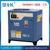 Professional Manufacturer Direct Driven Air Compressor Screw Type