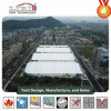 40m Big Trade Show Event Tent for Canton Fair in Guangzhou