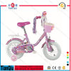 2016 China Wholesale Child Bicycle/Girls Bike/Kids Bike