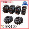Gear for Building Hoist Construction Hoist Spare Parts Pinion Gear