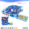 Children Ocean Playground Indoor for Children Soft Play