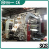 Six-Color Flexography Printing Machine for Sale