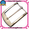 Customized Metal Buckle for Belt