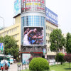 Waterproof P8 Market Outdoor Full Color LED Display