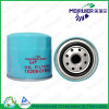 Auto Oil Filter for Nissan Series (15208-01B10)
