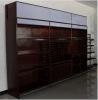 Gondola Shelf Metal