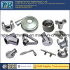 Stainless Steel Casting Auto Accessories