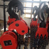 Hand Hoist, Hand Chain Hoist, Electric Hoist, Chain, Pulley, Lifting Belt