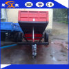 European Red 0.5t Small Trailer with Tipping