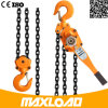 6000 Kgs Manual Chain Hoist Chain Block (VA-06T)