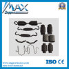 Brake Linling Repair Kit for American Type