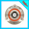 Wheel Hub Unit Bearing for Jeep Wrangler 00-06 5016458AA 513158