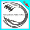 Ignition Wire Sets for Peugeot 205 5967k3