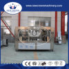 Pop Can Filling Canning Machine Line (YF18-4A)