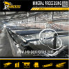 Wholesale Ore Mining Gravity Separation Beneficiation Shaker Table Factory