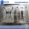 Plastic Injection Mould for Water Treatment Products