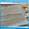 Chrome Carbide Surfacing Wear Plate Manufacturer 8+6