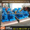 Dg Type Perfect Performance High Pressure Boiler Feed Water Pump