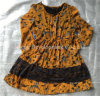 Fashionable Used Knit for African Market