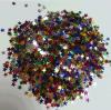 Best Selling Star Glitter for Wholesale (B0100)
