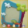 Rigid PVC Sheet for Photo Frame