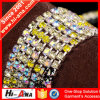 Customize Your Products Faster Cheaper Rhinestone Beaded Trim