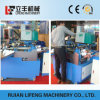 CPC-220 Easy Operate Paper Cup Sleeve Forming Machine