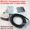 Photoelectric Switch for Garage Door Opener (BRLK29 Series)