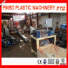 Pet Bottle and Plastic Recycling Machinery