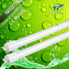 15W 18W LED Tube Light Lamp