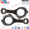 Weichai Engine Con Rod Bearing 61800030041