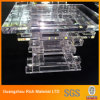 Furniture Use Thick Clear Cast Acrylic Plastic Sheet