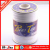 Over 15 Years Experience Hot Sale Satin Bias Tape