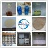 Chlorpyrifos (97%TC, 40.8%EC, 480EC, 240ULV, 450ULV, 300CS, 400CS)